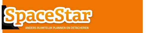 SpaceStar